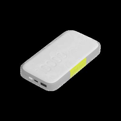 InstantGo 10000 Wireless